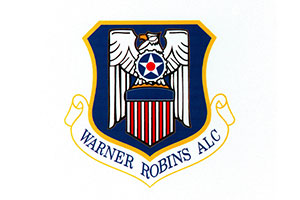 Warner Robins LLC